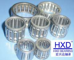 piston pin of connecting rod KBK series