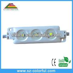 excellent quality outdoor led modules