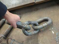 32 tub ring chain | tub single chain | 38 rings Chain | 38 seven chain
