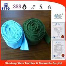 henan flame retardant cuffs for clothes