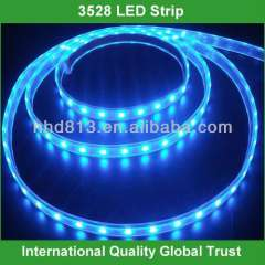 China factory wholesale 3528 led light strip