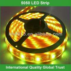 12v smd 3528 5050 waterproof rgb led strip