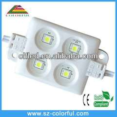 high quality led lighting modules