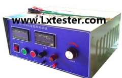 Supply multi-functional voltage drop tester, voltage drop, voltage drop tester, DC voltage drop tester