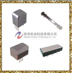 Detector head | OHDMB products