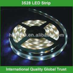High quality SMD led strip 3528 waterproof