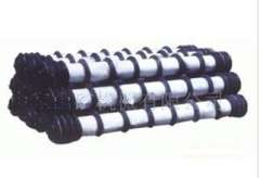 Roller | Belt conveyor roller