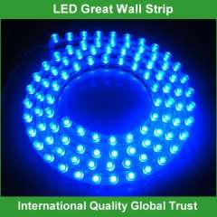 High quality great wall led strip lighting