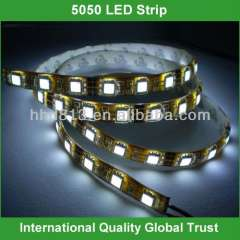 2013 hot-sale cheap led strip
