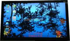 Wholesale - 65' LED TV+3D+wifi