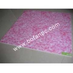 PVC Ceiling PanelBF-6001a