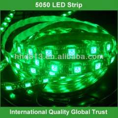 Best price SMD5050 waterproof led strips