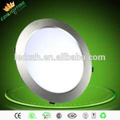 Best price 5w 7w 12w 2.5'-4' down light with aluminum materials