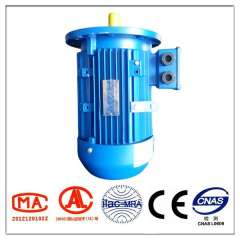 YX3 Series | 2 pole | 4 pole | 6 pole | 8 pole | three-phase asynchronous motors | manufacturers supply