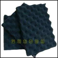 Supply Shenzhen sponge factory | production and processing all kinds of density sponge factory shape
