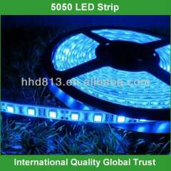 Good price led strip china