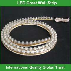 Best price 96cm led great wall strip