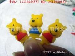 Wholesale lowest whole network | kitty dust plug | kitty dust plug | Disney dust plug