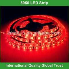 High quality 5050 3528 led smd strip
