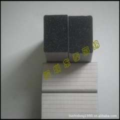 FoF | custom machining conductive foam | conductive foam Price