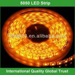 High quality waterproof smd led strip 5630