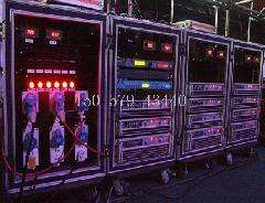 Supply of professional KTV bar stage performances CA products