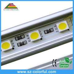 led rigid high light 3528\5050\5630 LED rigid strip