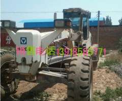 Heavenly py180PY180 Grader