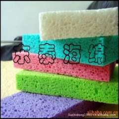Shenzhen absorbent sponge factory | packaging foam molding plant | colored shaped sponge rubber plant