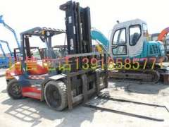 10 tons of fuel a large truck together five tons 7 tons 6 tons 3 tons | lateral forklift Rates Photos