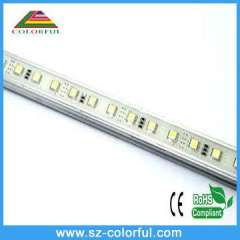 5050 smd led rigid strip promotional led bar light with best price