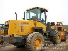 Fall promotional price, used 933 loader, used 953 temporary workers loaders, forklifts prices 50