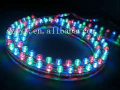 LED flexible Great Wall strip