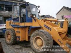 Used 50 loaders used Liugong loaders - Loaders prices are welcome to inquire
