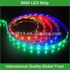 China factory wholesale led strips rgb