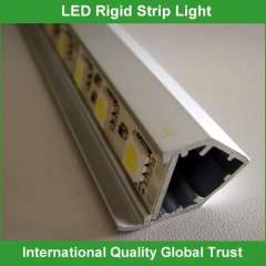 12v 5050 rigid smd led strip lights