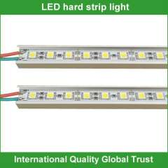 Good price 12V aluminium profile led strip