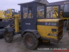 Used Mini forklifts for sale, used Shantui D80 bulldozers Used bulldozers price Shantui 130