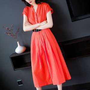 '99 yuan two sets of 'Papin slave autumn and winter flannel pajamas warm winter home thickening coral cashmere clothing
