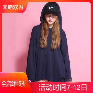 Couples robe robe thicken flannel autumn and winter coral velvet long - sleeved pajamas home service men and women cute cartoon