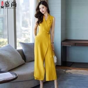 Finteng pajamas 2016 spring new women's cotton long-sleeved sweet cute Korean girls home service winter suit
