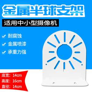 Than the electric blanket double control double thermostat 2 meters 1.8 meters thickening 1.5 increase the safety of three electric mattress