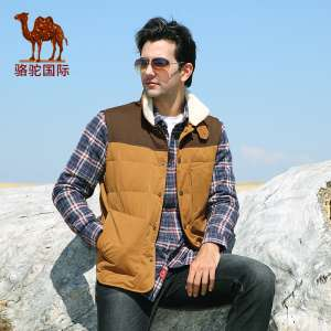 10 pairs of Antarctic socks man | autumn thin breathable business socks cotton socks four seasons tube socks cotton socks