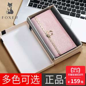 Love 925 silver necklace female diamond love sweet pendant Japan and South Korea simple accessories Valentine gift neck collar bone chain