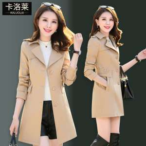 Mother fitted with autumn and winter middle-aged women's low-necked sweater short paragraph thick 30-year-old 40 women in the elderly clothes 50