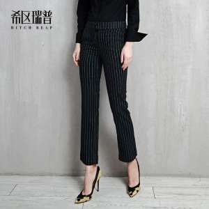 Dr thickened 2016 new maternity leggings and cashmere pants for pregnant women wearing trousers in autumn and winter cotton pants