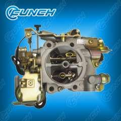 Beijing Funch Autoparts Co , Ltd