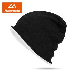 Muller | Windproof outdoor sports headscarves warm riding skiing cold collar neck neck sets running hats men and women